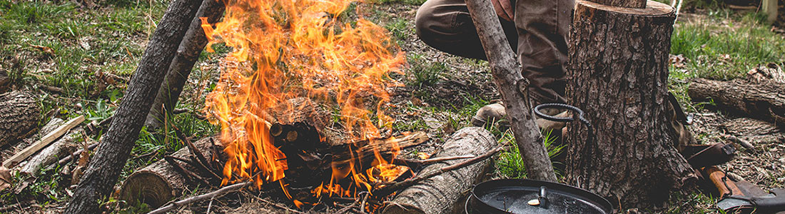 fire starting survival firestarters torches and matches dual survival