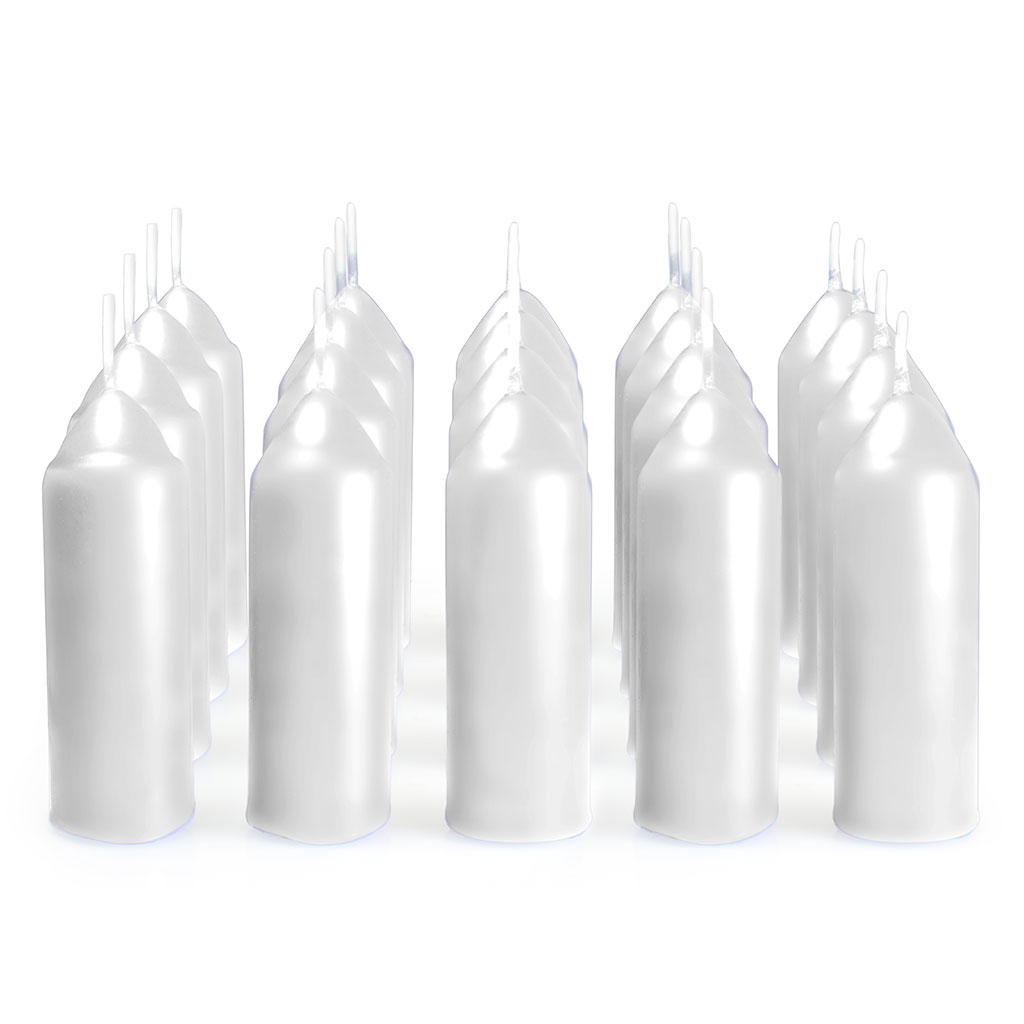 L-CA20PK_L-CAN20PK-B_9HR-Candles_1024.jpg