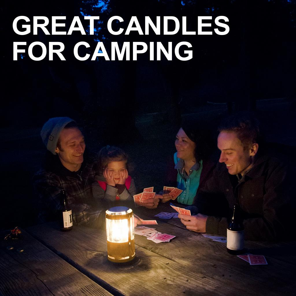L-CAN3PK-B_UCO_9+Hour-Candles_great-camping.jpg