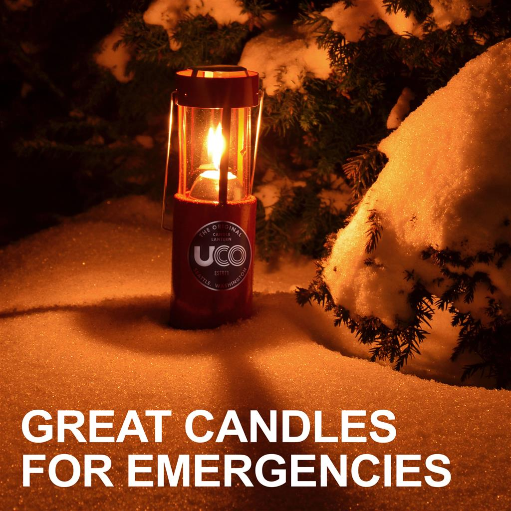 L-CAN3PK-C_UCO_9+Hour-Candles_emergency-light.jpg