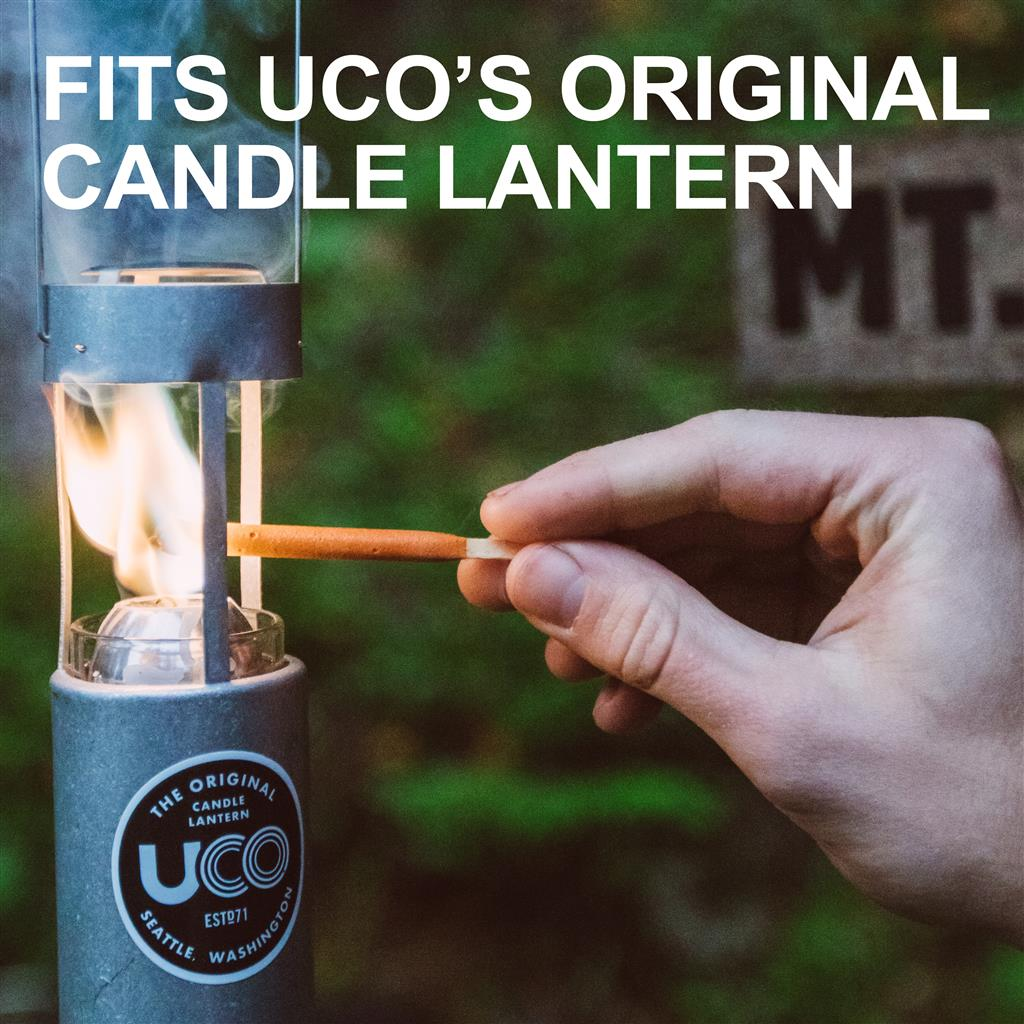 L-CAN3PK-C_UCO_9+Hour-Candles_fits-Original.jpg