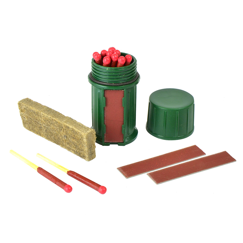 MT-FSKIT_UCO_firestarting_kit.jpg
