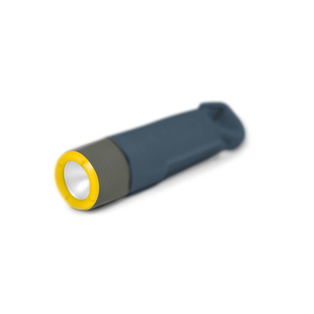 Firefly Match Case Amp Flashlight W Matches