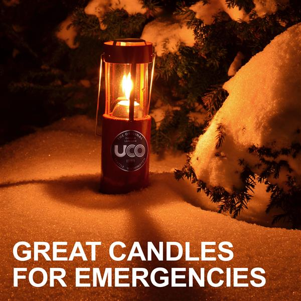 L-CAN3PK-B_UCO_9+Hour-Candles_emergency-light.jpg