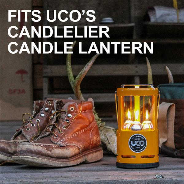 L-CAN3PK-B_UCO_9+Hour-Candles_fits-Candlelier.jpg