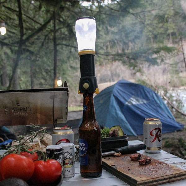 ML-HYAK_Hyak-lantern-on-bottle.jpg